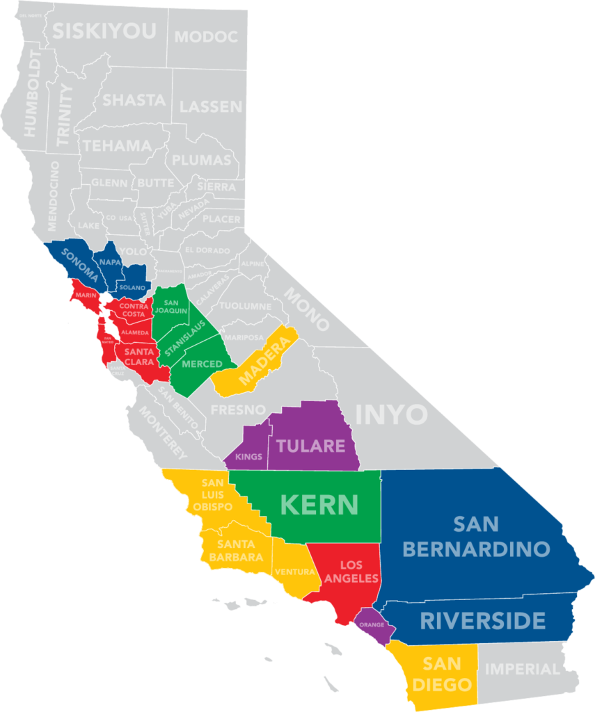 ca_counties_map2016