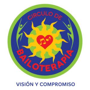 bailoterapia_logo_final