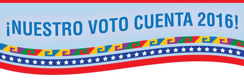 voto_new2d